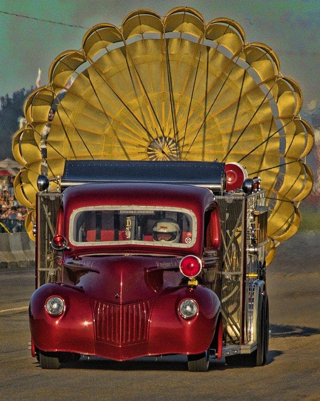 Chevy Trucks Com >> SHOCKWAVE and Flash Fire Jet Trucks - Aftershock Jet Fire ...