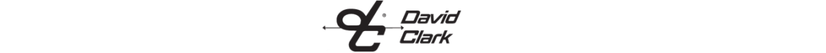 Headset Communication Systems for High-Noise Environments | David Clark Company | Worcester, MA