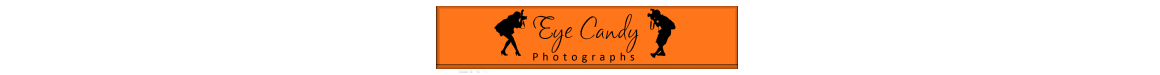 Eye Candy Photographs