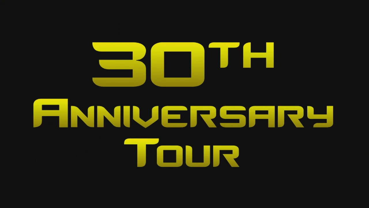 30th-anniversary-tour